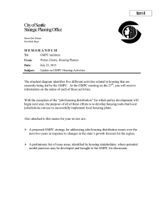 business memo format business memorandum format template with header feat introduction then xirfzs9t