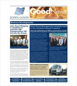business newsletter templates company newsletter templates free sample example format throughout news letter sample