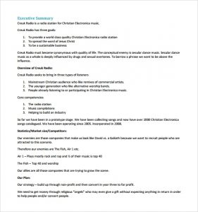 business plan sample pdf business proposal template pdf bling leggo my resume free business plan template pdf
