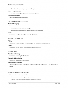 business proposal template word business proposal template word