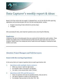 business report format orig