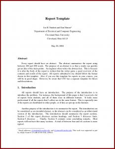 business report format trip report template word business trip report template word