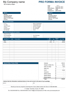 business sale agreement template free download proforma invoice lg