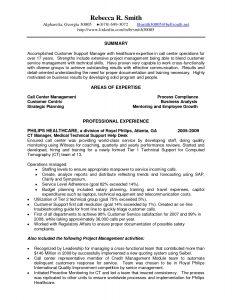 call center resume sample call center resume template resume builder