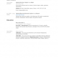 call center resume sample waiterkitchenhelperinabbresume example