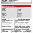 car bill of sale word lessons learned report template