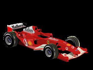car logo design formula png