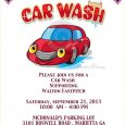 car wash flyer car wash flyer template car wash flyer template waltoncarwash