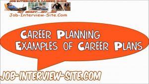 career development plan example maxresdefault