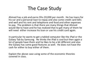case study format for my students example case study solution p