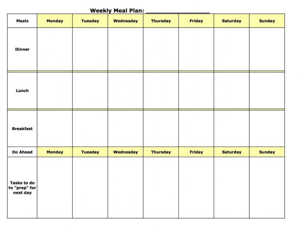 cash flow analysis template