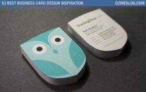 catering buisness cards best business card design inspiration
