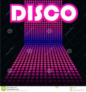 cd cover design template disco cover template