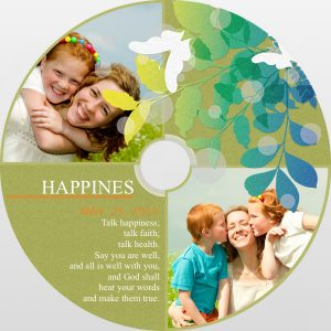 cd cover design template diskcover