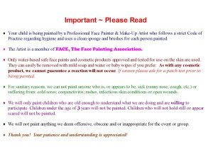 certificate of insurance template disclaimer