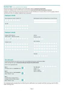 certificate of insurance template p