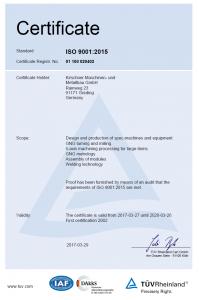 certificate of service template certificate
