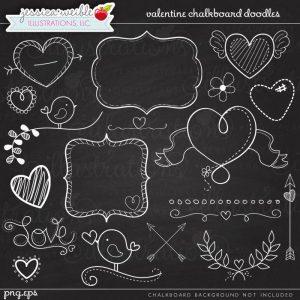 chalk lettering font caabeddcbfbacbfd chalkboard doodles chalkboard designs