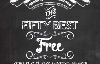 chalkboard fonts free free chalk fonts