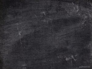 chalkboard ppt template chalkboard powerpoint