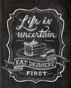 chalkboard writing font ddfdefffcaaefe chalkboard border chalkboard typography