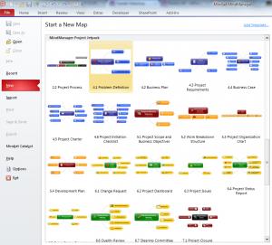 change management plan templates origpic fdac
