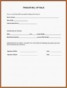 check stubs template bill of sale for a boat bill of sale for boat and trailer