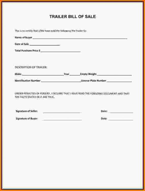check stubs template