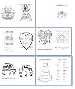 childrens book templates bookphoto