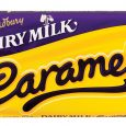 chocolate bar wraper tumblr static cadbury caramel