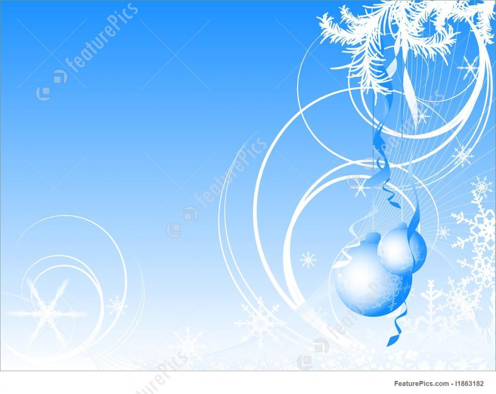 christmas ornaments templates