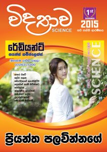 church flyer design priyantha palavinge