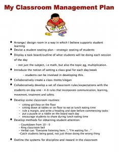 classroom management plan 125774 orig