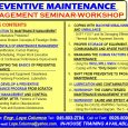 classroom management plan examples pmseminar