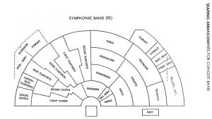 classroom seating chart template large seating