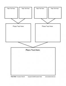 classroom seating chart template ew tree chart thumb