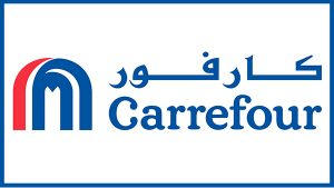 cleaning services logo carrefour logo