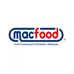 cleaning services logo maclean macfood