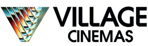 cleaning services logo village cinemas