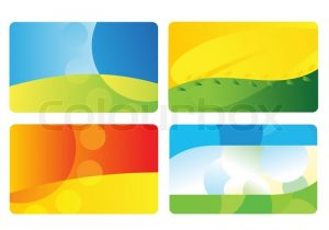 collections letter template px colourbox
