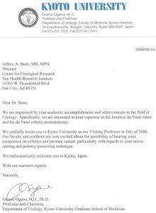 college acceptance letter sample sample invitation letter image