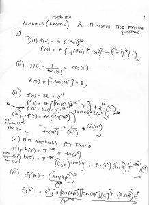 college algebra worksheets college algebra practice worksheets