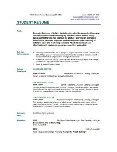 college application resume examples resume skills examples for college students college resume college resume builder