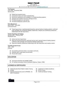 college freshman resume template cover letter college freshman resume example freshman in college freshman college student resume