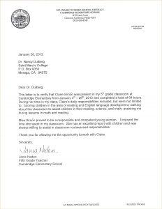 college recommendation letter template academic recommendation letter sample cambridge letter of rec jygou
