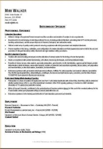 college resume sample a sample resume for a college student sample college resume