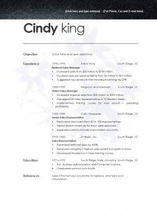 college resume sample resume great sample for modern resumes templates simple resume modern resume format