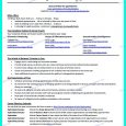 college resume template college resume template application