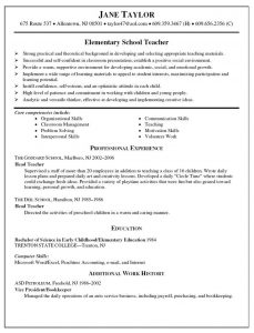 college resumes samples best ideas about high school resume on pinterest college intended for homeschool teacher resume
