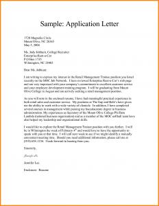 college resumes samples application letter examples for aa traine application letter sample for fresh graduates applying letter